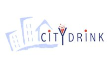 CITY DRINK S.R.L CROTONE